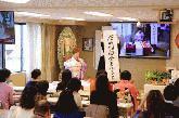 20150104_tokyo_04.jpg