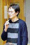 20180309_FH7_tokyo_11.jpg