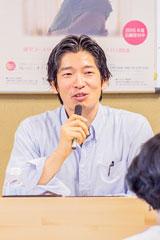 20160924_incha_tokyo_01.jpg