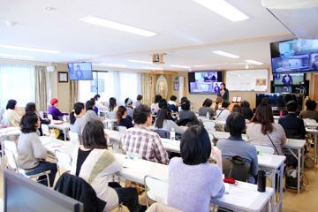 20161210_incha_tokyo_02.jpg