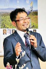 20170311_nagoya_05.jpg