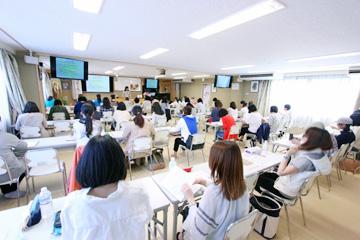 20170506_incha_tokyo_02.jpg