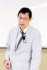20171007_CH78_tokyo_01.jpg