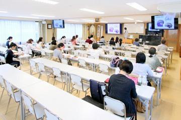 20171007_CH78_tokyo_02.jpg