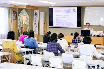 20171117_FH7_tokyo_02.jpg
