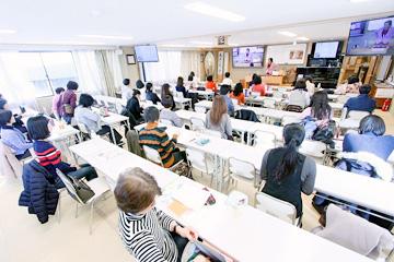 20171209_CH67_tokyo_02.jpg