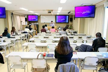 20171209_CH8_tokyo_02.jpg