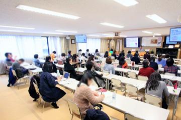 20180203_CH56_tokyo_02.jpg