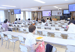 20180527ch67_tokyo.jpg