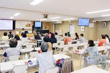 20180610_salon_tokyo_02.jpg