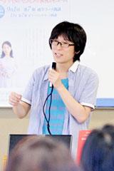 20180701_CH89_tokyo_03.jpg