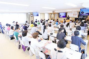 20180707_CH6789_tokyo_02.jpg