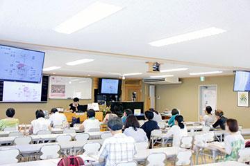 20180831_FH8_tokyo_02.jpg