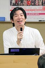 20180915_incha_tokyo_01.jpg