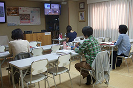 20181028ch89_nagoya.jpg