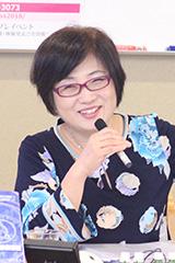 20181028ch89_tokyo_1.jpg