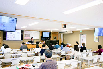 20181102_FH8_tokyo_02.jpg