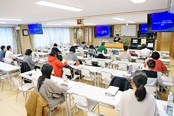 20181222_CH9_tokyo_02.jpg