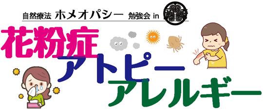 20190219_okazaki.png