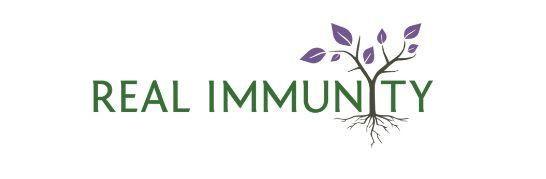 realimmunity.jpg