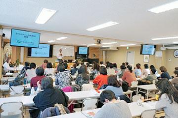 20190107_tokyo_02.jpg