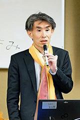 20190120_CH6_tokyo_01.jpg