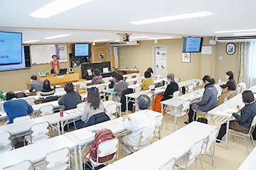20190215_FH8_tokyo_02.jpg