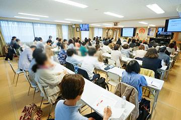 20190502_am_tokyo_02.jpg