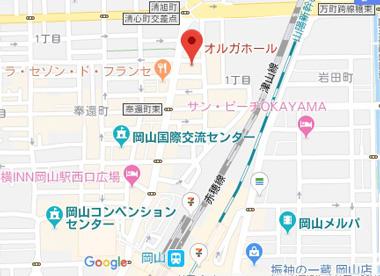 20190518_okayama.jpg