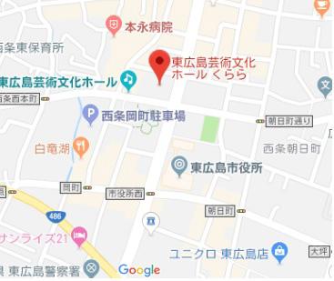 20190519_hiroshima.jpg