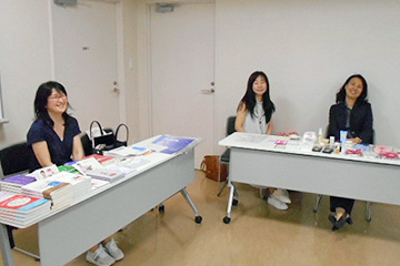 20190519_hiroshimaDVD_04.jpg