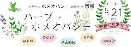 20190521_okazaki.jpg