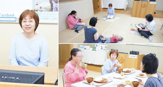 20190529_nagoya_01.jpg