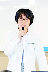 20190601_CH10_tokyo_01.jpg