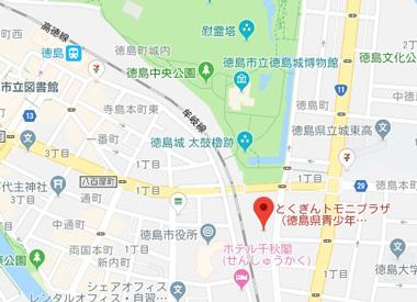20190615_tokushima.jpg