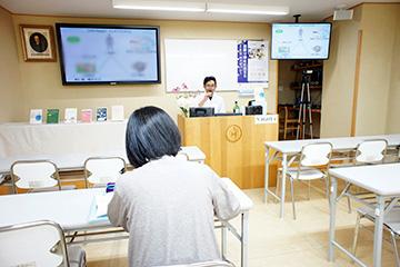 20190621_FH9_nagoya_02.jpg