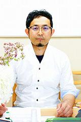 20190621_FH9_nagoya_03.jpg