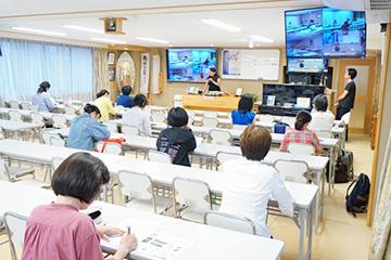 20190714_CH8_tokyo_03.jpg