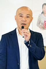 20190804_oharai_tokyo_01.jpg