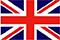 flag_uk.jpg