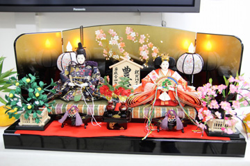 20140302_tokyo_04.jpg