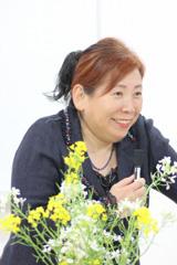 20140426_ch4_tokyo_01.jpg