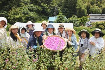 20140630_farm_02.jpg