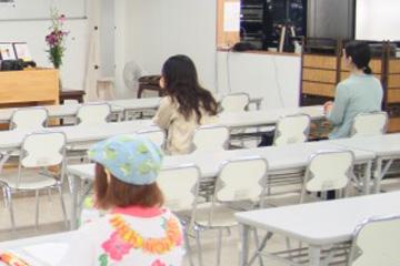 20140726_incha_open_tokyo_01.jpg