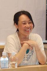 20140822_fukuoka_01.jpg