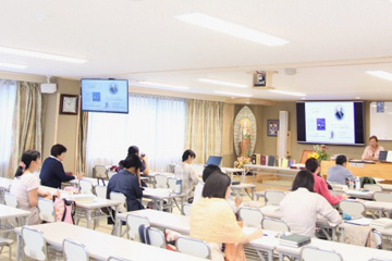20140907_CH5_tokyo_02.jpg