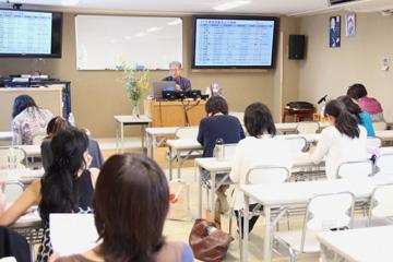 20140913_CH34_tokyo_02.jpg
