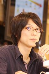 20140927_CH345_tokyo_01.jpg
