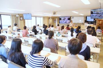 20140928_CH23_tokyo_02.jpg