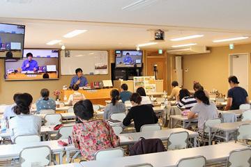20141012_CH5_tokyo_02.jpg